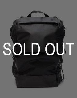 rucksack OC - LIMONTA NYLON