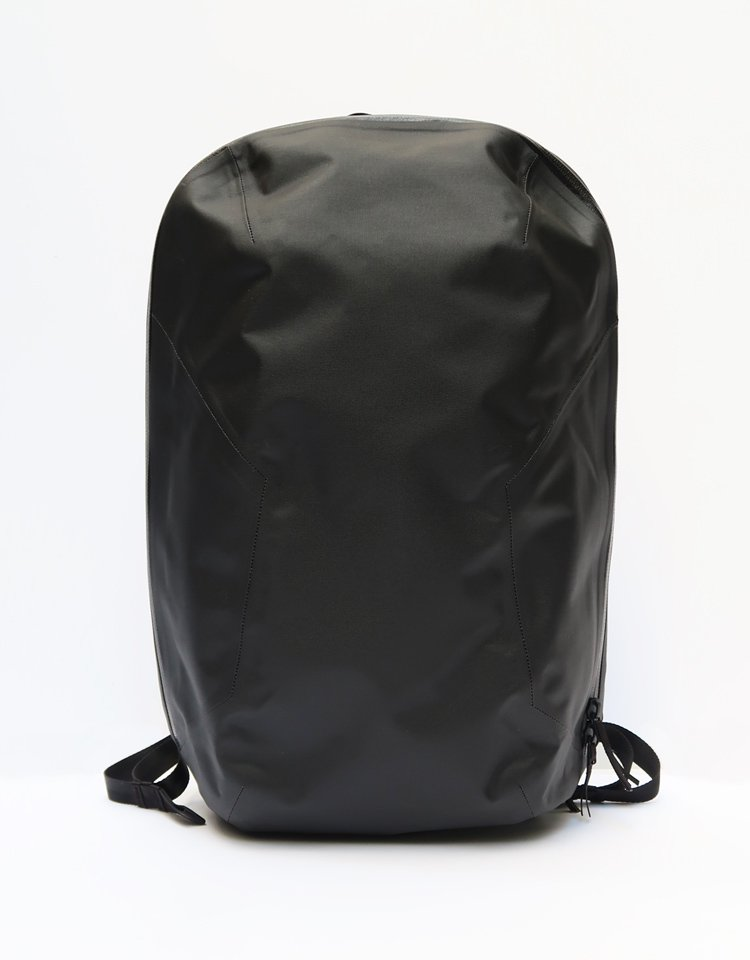 ARC'TERYX VEILANCE Nomin Pack / [17329]