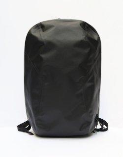 Nomin Pack / [17329]