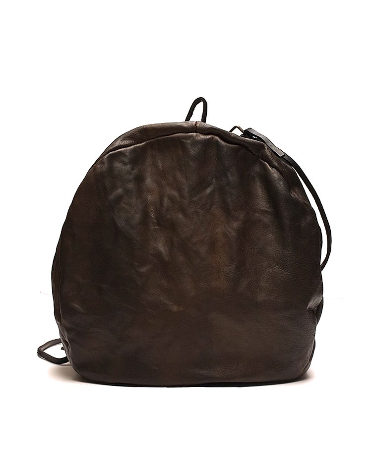 Isabella Stefanelli Snare bag / VI-SNARE-CV-RO-CLXXVI