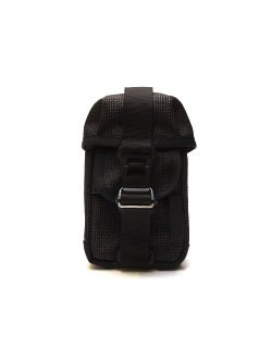 TCL hunter pouch - GRID CORDURA / HOOK 25