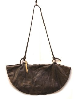 Andy bag - black tea / V-ANDY-CO-BI-CCCVI