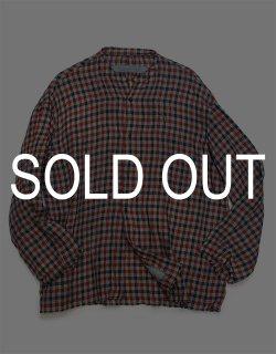 Audrey shirt / (VI)-Audrey-Sere-iI-_LXVII