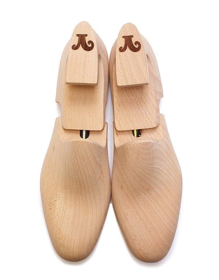 ENZO BONAFE per Le Yucca's Shoe Tree - KARENA/U