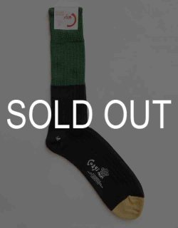 HIKING TROUSERS / BV.AW1920.08.V2
