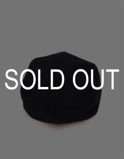 Dome hat / (VII)-Dome-Hunt-NA-CCLXXVI