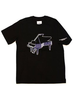 Piano / sc.0065