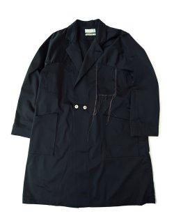 Elevation Coat