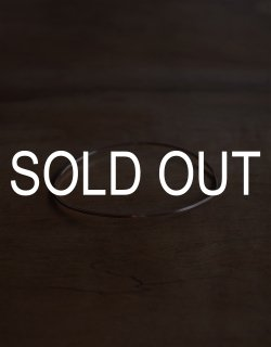 Rubber Band Bracelet / K10PG