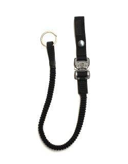 gun leash - COBRA BUCKLE