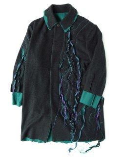 Gnarl Coat