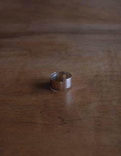 Tape Ring Long / SL925