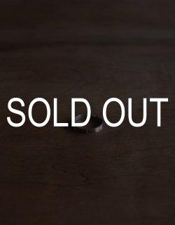 SPOOL Ring Short / Half Wind