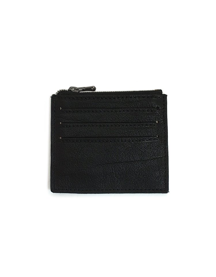 tagliovivo POCKET WALLET - BUFFALO