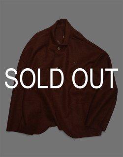 Isambard jacket / (IX)-Isambard-Mored-CCLXXLVI