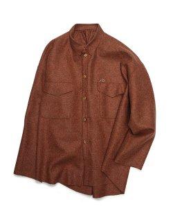 Jerome shirt / (IX)-Jerome-Morose-CCLXXLIV