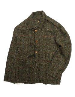 Andy jacket / (IX)-Andy-Mobrit-CCLXXLVII