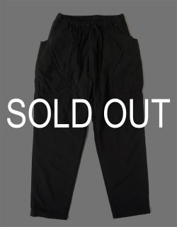 Device Cruiser F/L - Packable / Black