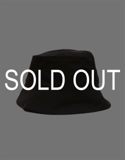 Bucket Hat / [26982]