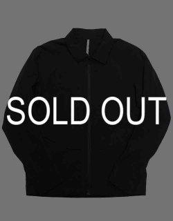 Spere LT Jacket / [26971]