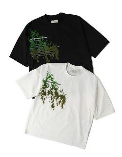 Illegalgardeners T-Shirt