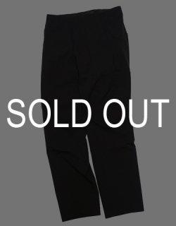 Spere LT Pants / [26972]
