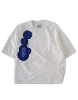 Caillois's Agate Tee (kink exclusive)
