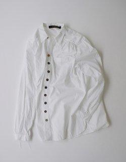 WHITE SHIRT - SH22/BN