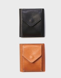 <img class='new_mark_img1' src='https://img.shop-pro.jp/img/new/icons56.gif' style='border:none;display:inline;margin:0px;padding:0px;width:auto;' />trifold wallet / ot-rc-twt
