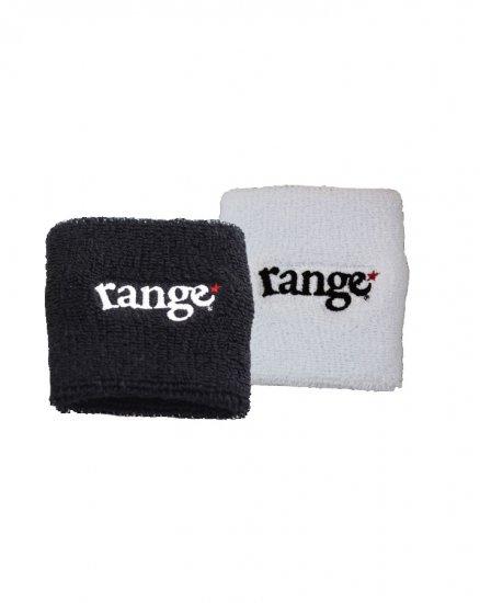 range pile wrist band