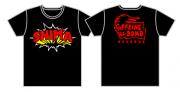 【SHIMA】LOGO Tシャツ