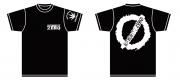 【AUTHORITY ZERO】ロゴTシャツ