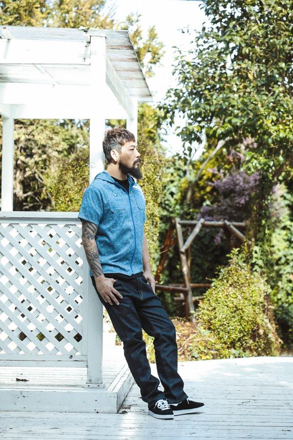 sd zip up hoody shirts 2019