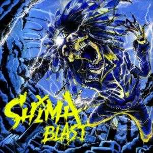 【SHIMA】BLAST