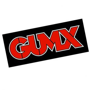 【GUMX】TOWEL