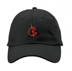 【CAFFEINE BOMB】BASEBALL CAP