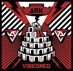 【VIBEDRED】Ark