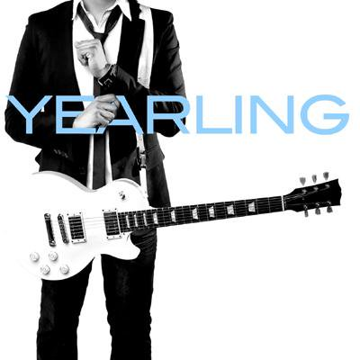 【yearling】yearling