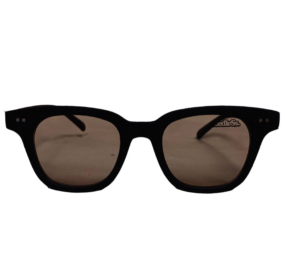 sd sunglasses sd2