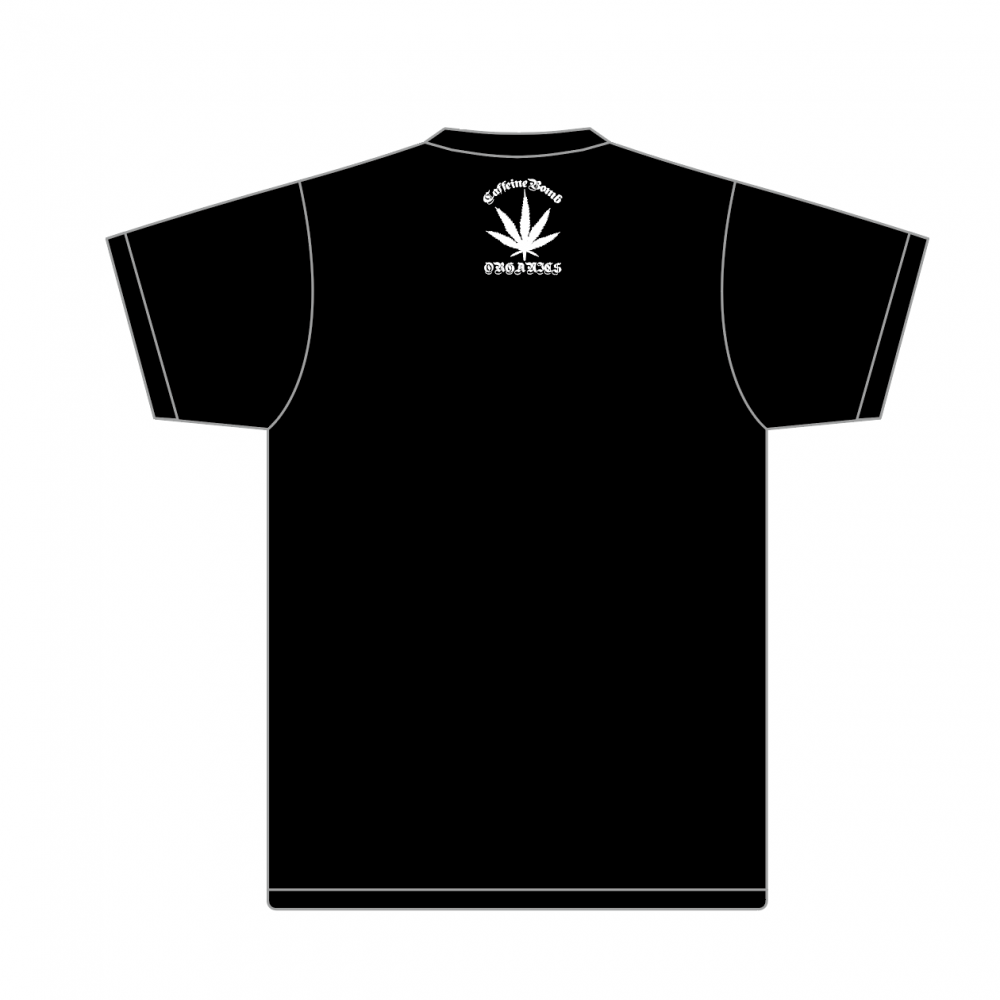 【RiL】1st EP 『TARO』T-shirts SET