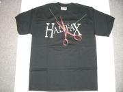 HALIFAXシザーシャツ