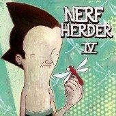 【NERF HERDER】NERF HERDER �