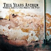 【THIS YEARS ANTHEM】WHERE THE FUTURE MEETS THE PAST