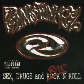 【PHUNK JUNKEEZ】SEX,DRUGS and RAP N ROLL