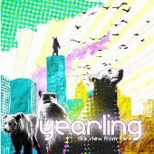 【yearling】The View From Here