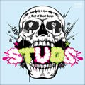 【STUDS】Best of Short Songs