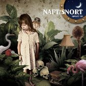 【NAFT/SNORT】SPRIT EP