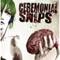 【CEREMONIAL SNIPS】CHECK YOUR AUDIO