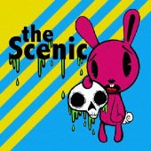 【The Scenic】It's A Secret to Everyone