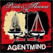 【AGENTMIND】Pride & Shame
